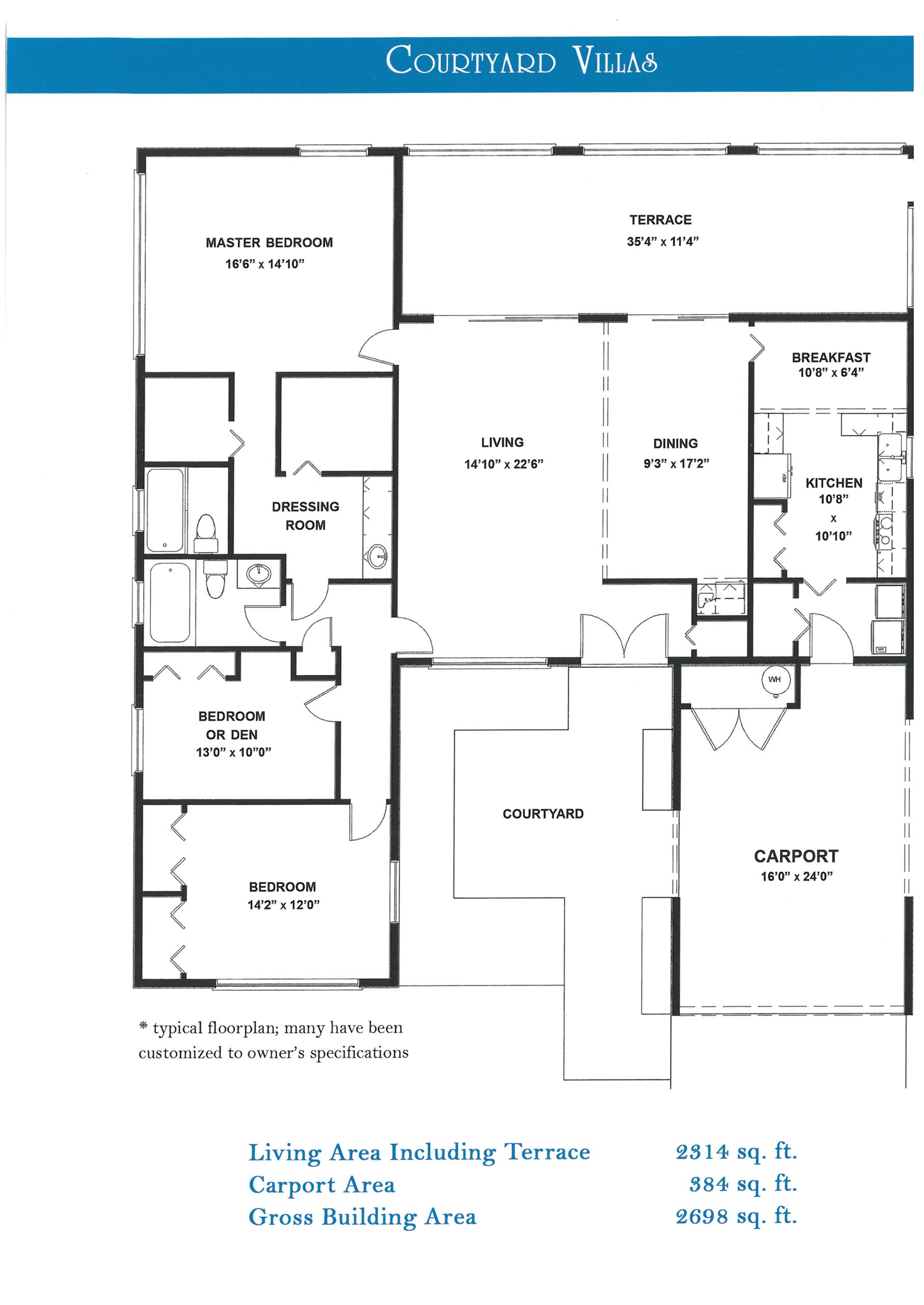 28 floor find floor plans by where can i find floor for Find floor plans by address