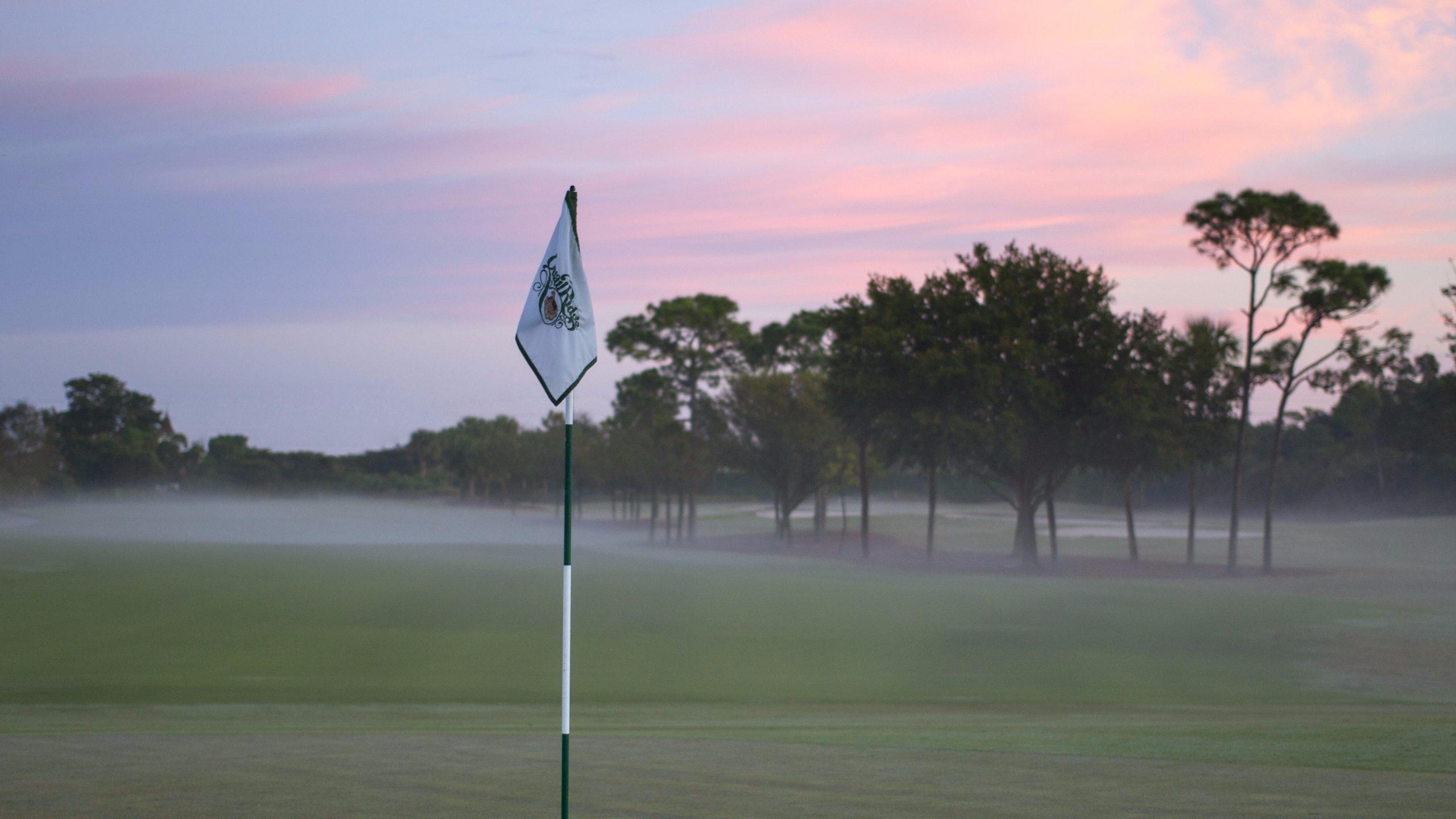 15 North Quail Ridge Golf