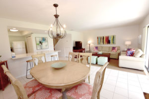 Townhomes for sale