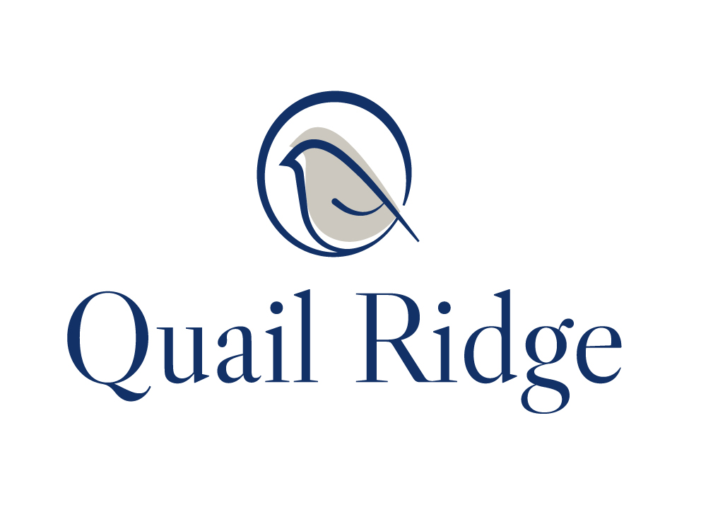 The Club at Quail Ridge Realty