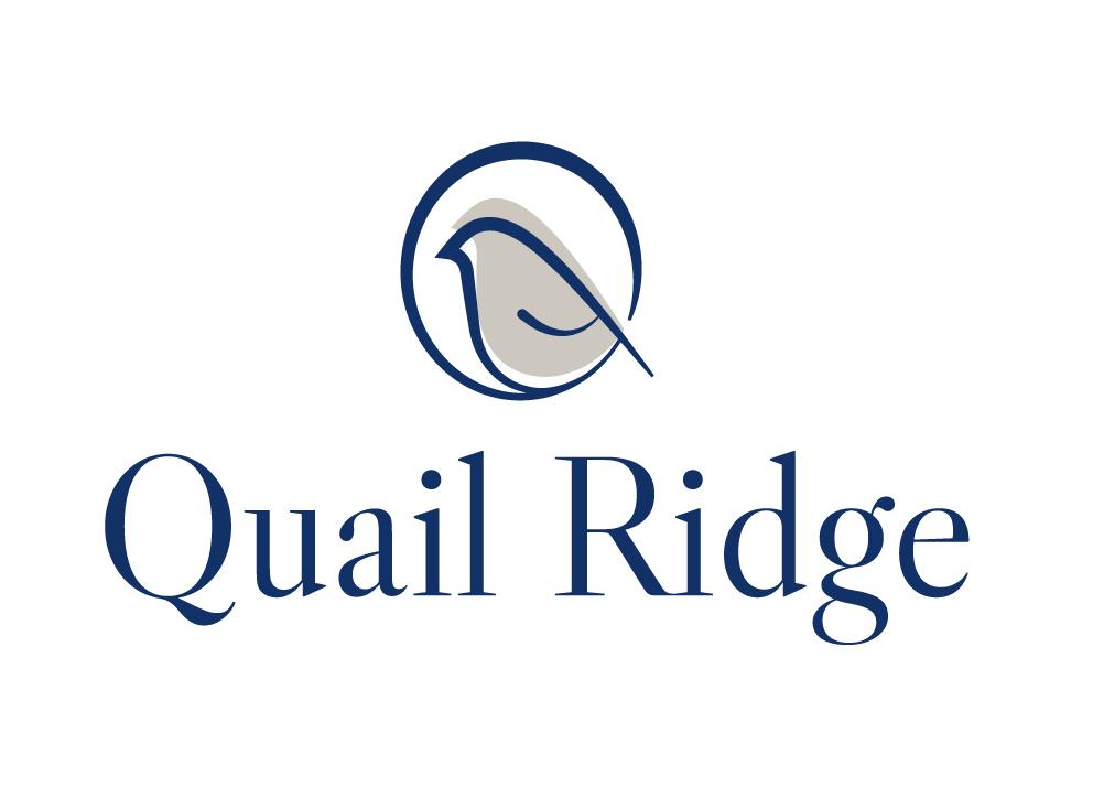 The Club at Quail Ridge Realty